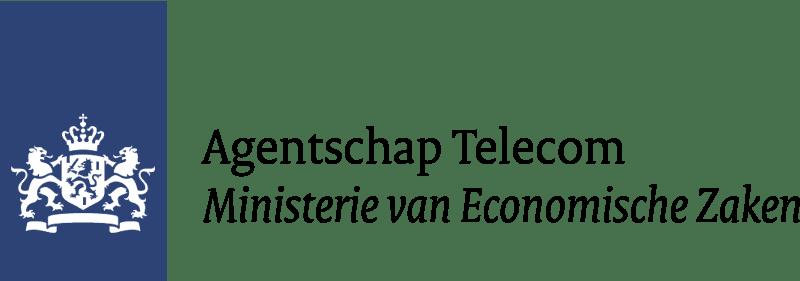 agentschap-telecom2