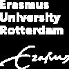 erasmus-signature